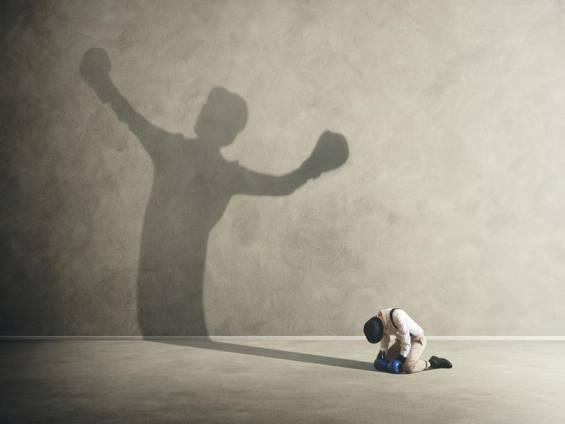 Sizi Başarıdan Alıkoyan 5 Kariyer Korkusu