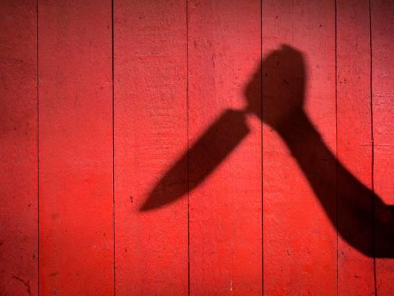 Emlakçılık İşi Katiliniz Olabilir