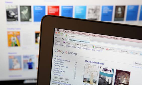 Emlakbroker.com'dan Kitap Severler İçin En Faydalı Siteler