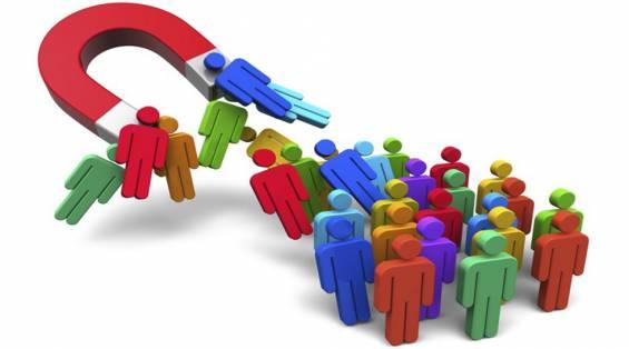 Müşterilerin İlgisini Çekmek İçin En Akıllı ve En Modern Yöntemler