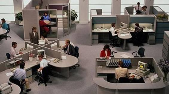 Emlak Ofisinizin Değerini Anlamak İçin Pratik Bir Uygulama