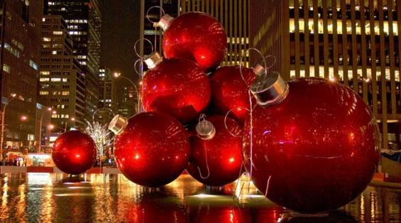 Yeni Yılda Önem Sırasına Göre Başvurabileceğiniz Pazarlama İmkânları