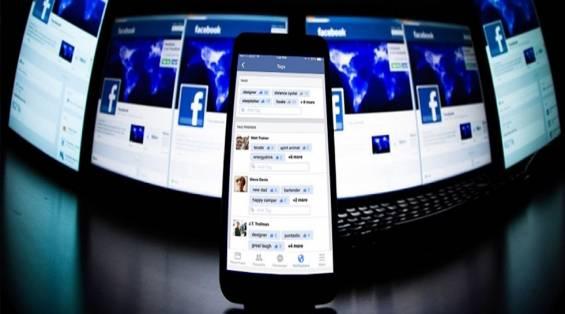 Gayrimenkul Danışmanlarının Facebook'ta Dikkat Etmesi Gereken Altın Kurallar