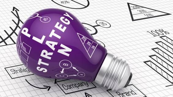 Pazarlama Stratejinizin İşlemesi İçin En Kritik Unsurlar