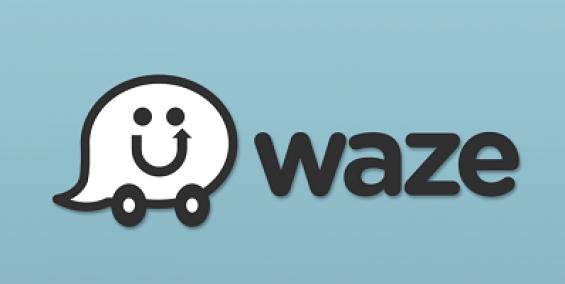 Popüler Trafik Navigasyon Uygulaması Waze, Emlak Reklamları Gösterecek