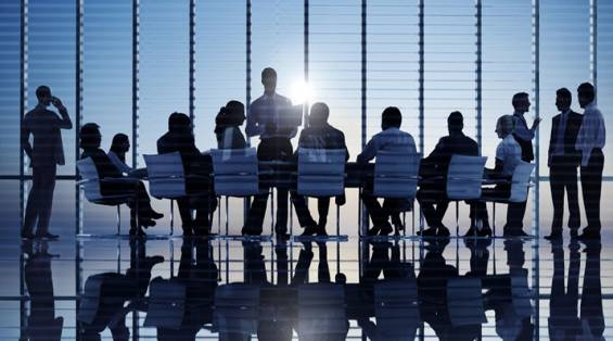 Emlak Ofislerinin Satış Toplantılarını Daha Yaratıcı Hale Getirecek Fikirler
