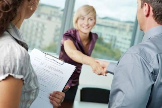 Satıcı Müşteriler ile Yapacağınız Sunumlarda Bu Hataları Yapmayın