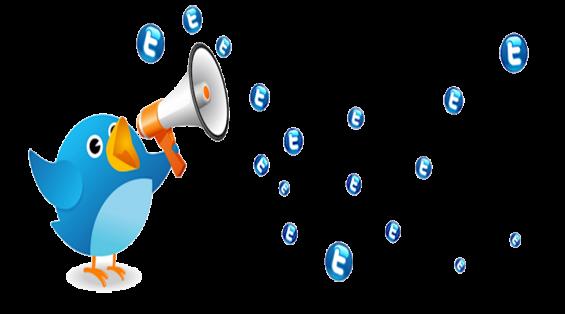 Potansiyel Müşterilere Twitter Üzerinden Ulaşmak İçin Bu Aramaları Yapın