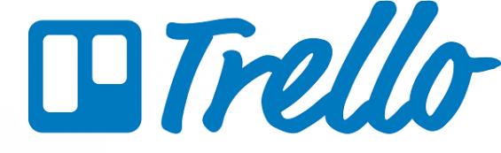 Planlama Yapmak Trello ile Artık Çok Kolay