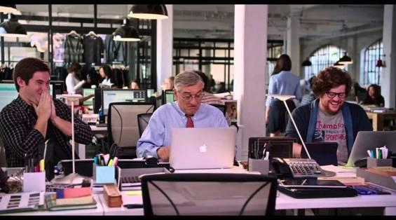 Teknolojiye ve Hıza Uyum Sağlayan X Nesli, Emlak Sektöründe Tutunmaya Devam Ediyor
