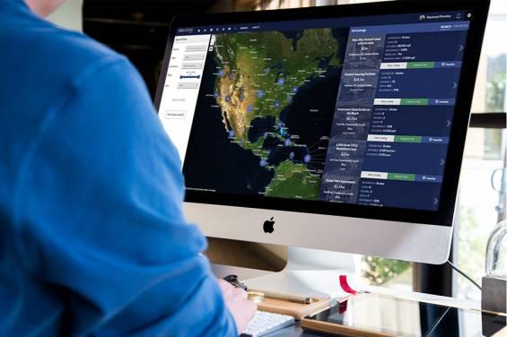 Teknolojinin Emlak Yatırımcılarına Olan 3 Etkisi