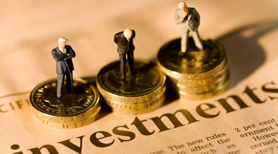 Bir Yatırımcının Ciddi Olup Olmadığını Nasıl Anlarsınız?