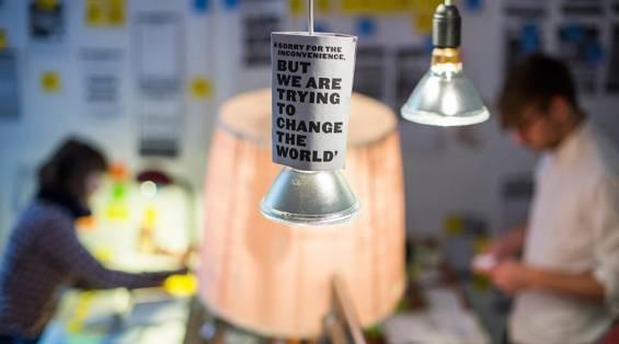 Başarılı Emlakçı: Geleneksel Gayrimenkul Modeli ile Kazanan Emlak Dehasının Örnek Çalışma Stili