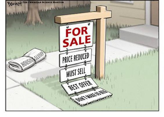 Fiyatlandırma Konusundaki Uzmanlığınızı Göstermenizi Sağlayacak Metodlar