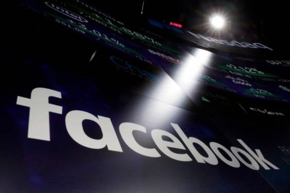 Hedeflendirilmiş Facebook Pazarlaması
