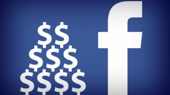 Facebook Reklamlarınız İçin İpuçları