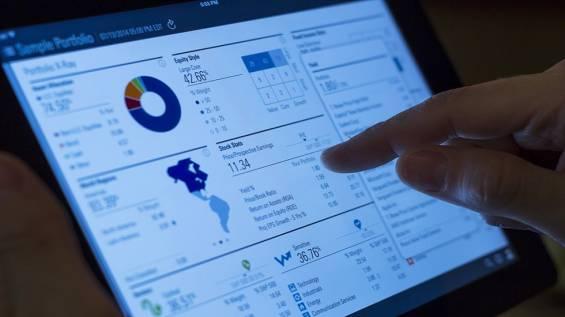 Uzaktan Gayrimenkul Yatırımlarının Avantaj ve Dezavantajları