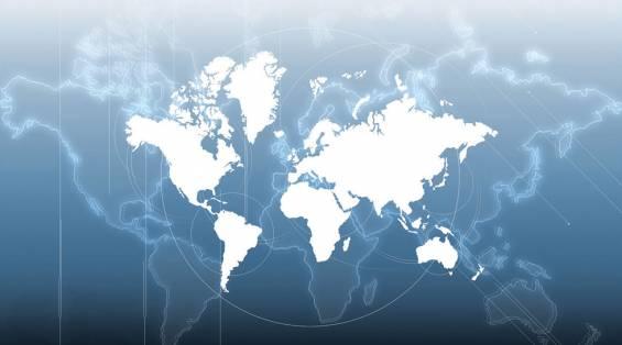 Emlak Devlerinin Dünya ve Türkiye Çapındaki İstatistiksel Verileri