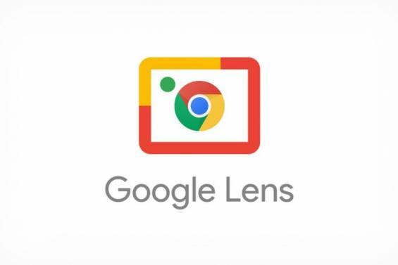 Google Lens, Masaüstü Chrome'a Geliyor