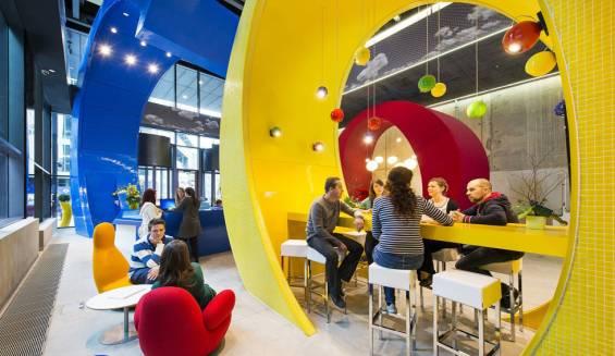 Haftanın Kitabı: Google'da Çalışacak Kadar Akıllı mısınız?