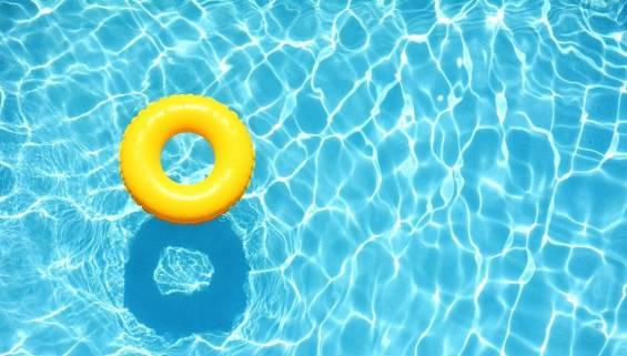 Potansiyel Müşteri Havuzu: Şu Anda Değil Müşterileri