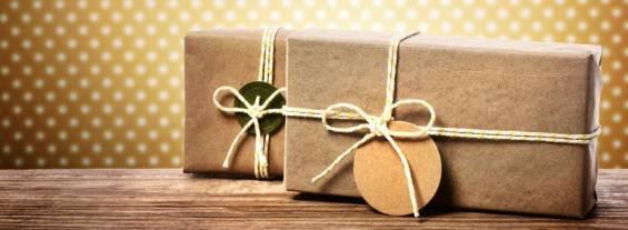 Unutulmaz Satış Kapama Hediyeleri İle Müşterilerinizde Bağlılık Yaratın