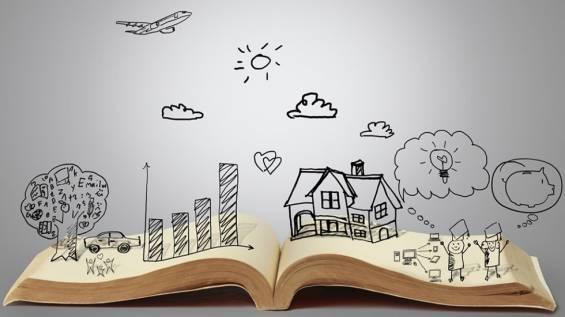 Müşteriler Sizden Bir Hikaye Bekliyor! Peki, Senin Hikâyen Ne?