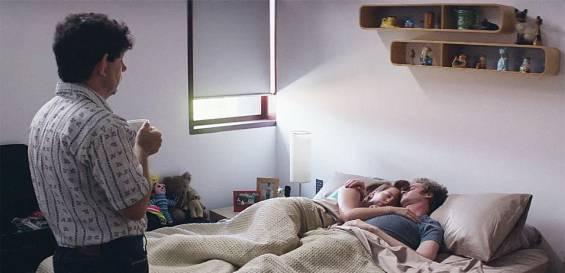 Ev Kiralamada İşler Kızıştı, HomeAway'in Yeni Reklamı Airbnb İle Dalga Geçiyor
