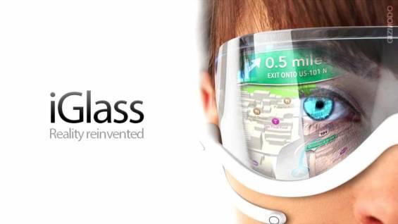 Apple'ın AR Gözlüğü ile Emlak Sektöründe Projeler Daha Hızlı Gerçekleşecek