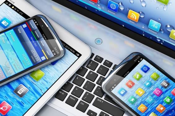 Emlak Uzmanlarının Kullanabileceği Teknolojik Araçlar