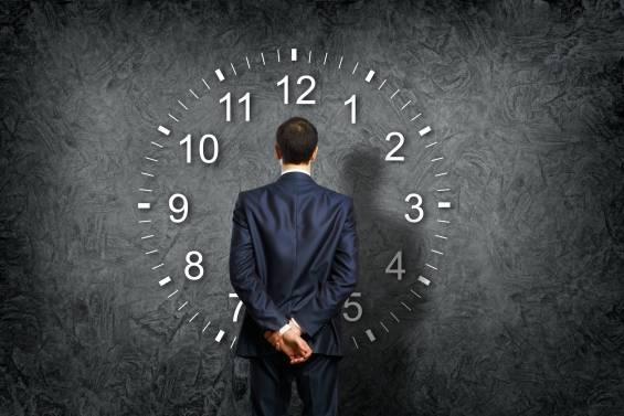 Emlak Pazarlama Stratejinizin Sonuçlarını Almak Ne Kadar Zaman Alır?