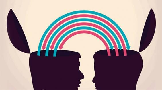 Geleceğin Pazarlama Yöntemi: Influencer Pazarlama