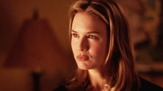 Filmler Çok Şey Anlatır: Jerry Maguire'den İlham Alın!