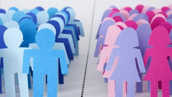 Emlak Sektöründe Cinsiyet Önemli midir? [ANKET]
