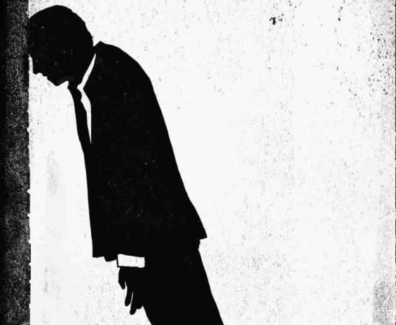Deneyimli Danışmanların En Sık Tekrarladığı 5 Hata