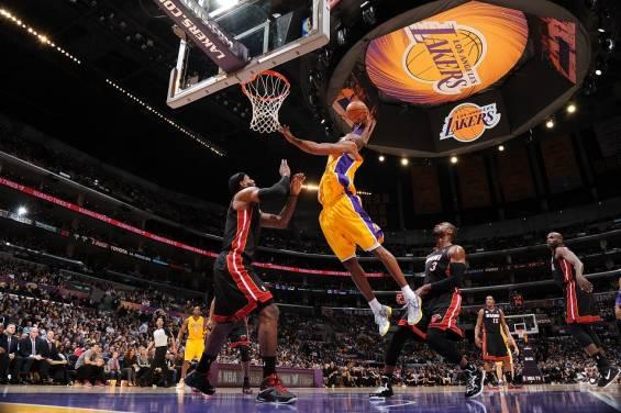 Kobe Bryant, Yeni Bir Kariyer İçin Gayrimenkul Girişimlerine Yöneldi
