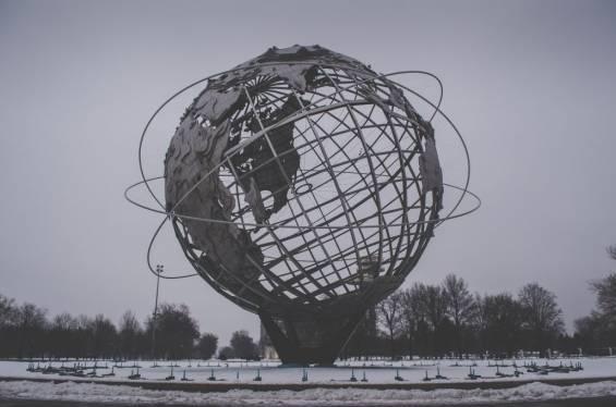 2017-2018'de Emlak Endüstrisini Tehdit Eden Sorunlar