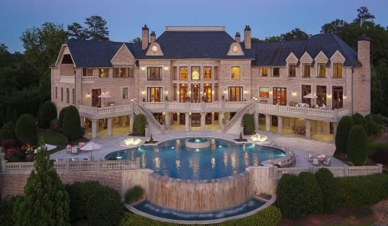 Bir Evi High-End Yapan Nedir?