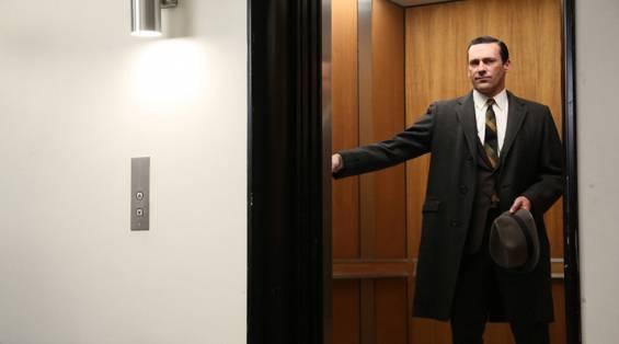 Asansör Sunumu ile Bir Müşteriyi 30 Saniyede Nasıl Kazanırsınız?