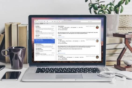 Satış Performansınızı Arttıracak ve Okunan Bir Mail Oluşturmak İçin Neler Yapmalı?