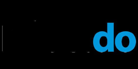 Moo.do: Baş Döndürücü Mail Trafiğinizi Organize Eden Ücretsiz Uygulama