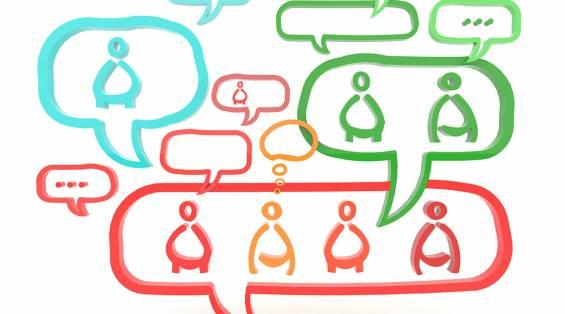 Müşterilerden Geri Bildirim Almak için Örnek Sorular ve Uygulamalar