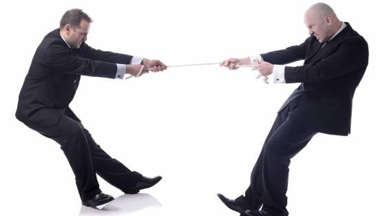 Müşteri Görüşmelerinde İkna İçin Kullanılabilecek Farklı Taktikler