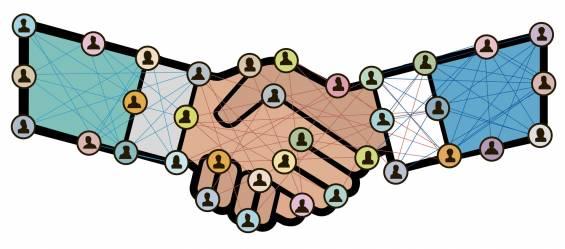 Bir Emlakçı Olarak Mükemmel Müşteri Hizmeti Sunmanın Dört Yöntemi