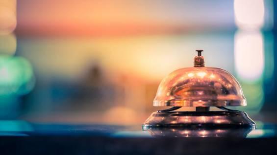 Müşteri Kaybını Önleyen Güçlü İletişim Araçları Nelerdir?