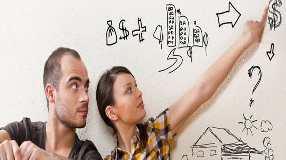 Emlak Danışmanları İçin: Alıcıların Ev Alırken Dikkat Ettiği Noktalar