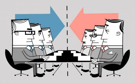İyi Bir Müzakereci Olmanın 7 Temel Noktası