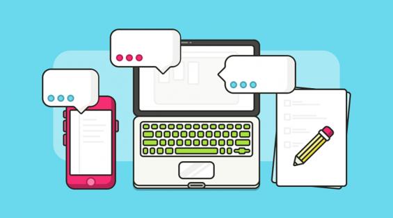 Emlak Kariyerinize Olumlu Etkisi Olan Online Değerlendirmeleri Kullanıyor musunuz?