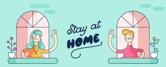Anket: Alıcılar Daha Dost Canlısı Komşular, Esnek Alanlar ve Daha Akıllı Ev Teknolojisi Arıyor
