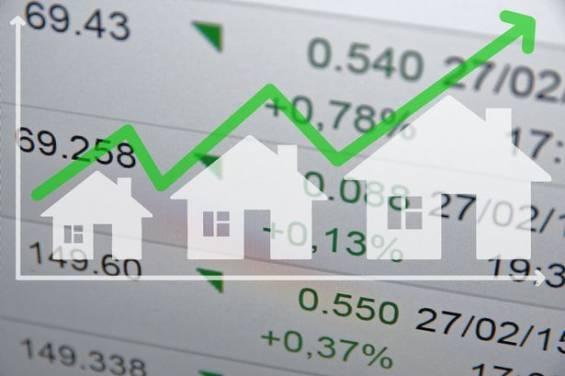 Kısa Dönem Piyasa Analizi